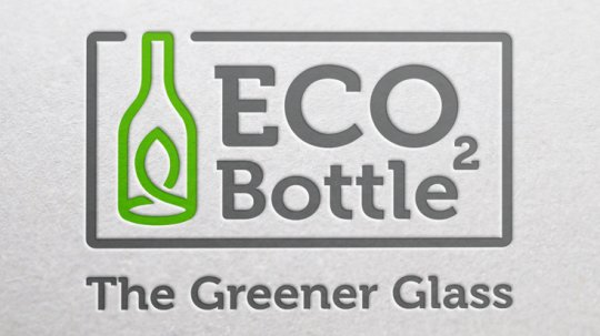 Wiegand-Glas Eco2Bottle