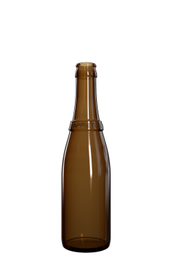0,33 l. Westmalle